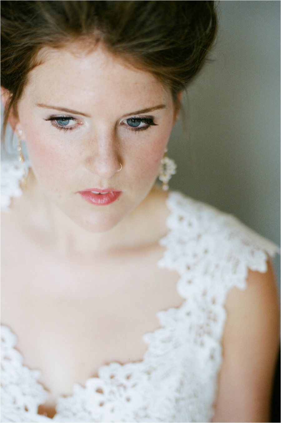 Iconic-bridal-portraits-fineart-156