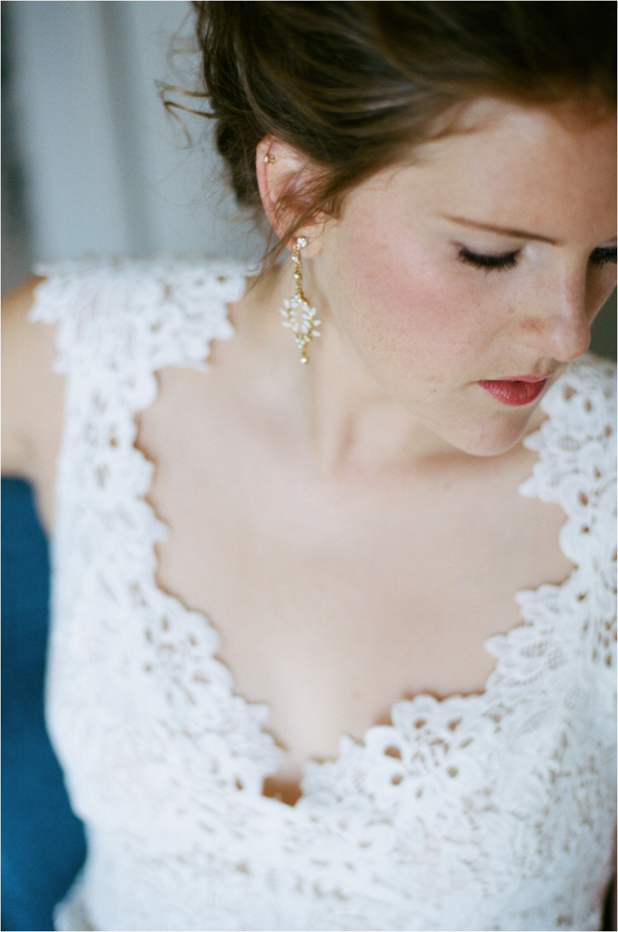 Iconic-bridal-portraits-fineart-157