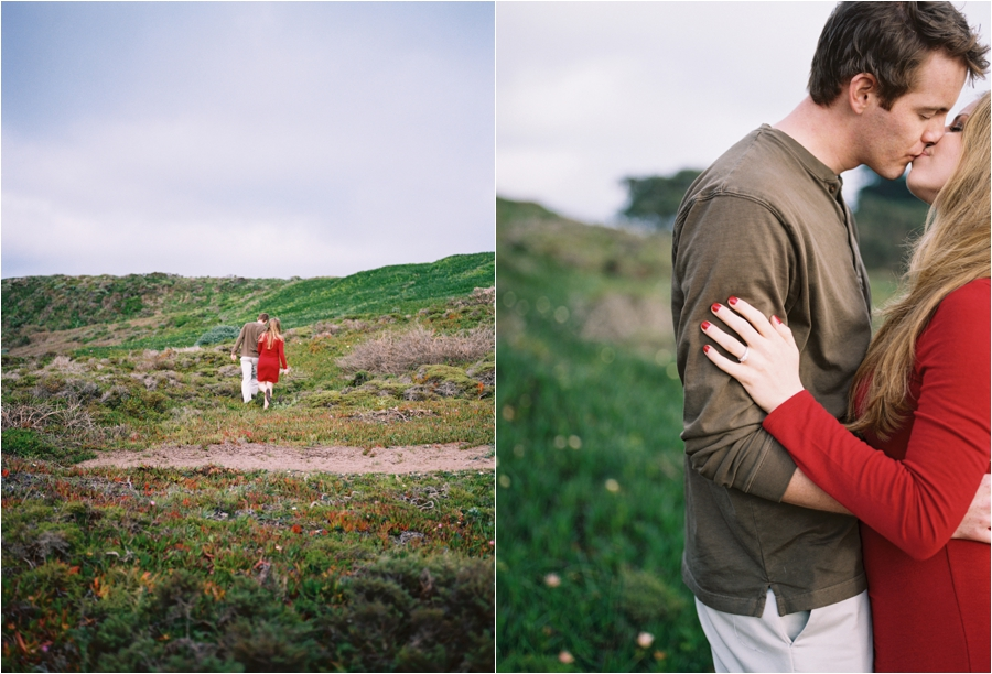 marinheadlands-destinationwedding-photographer-sanfrancisco_0001