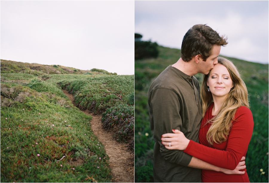 marinheadlands-destinationwedding-photographer-sanfrancisco_0015