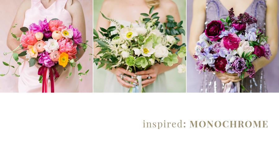 Monochromeinspiration-4