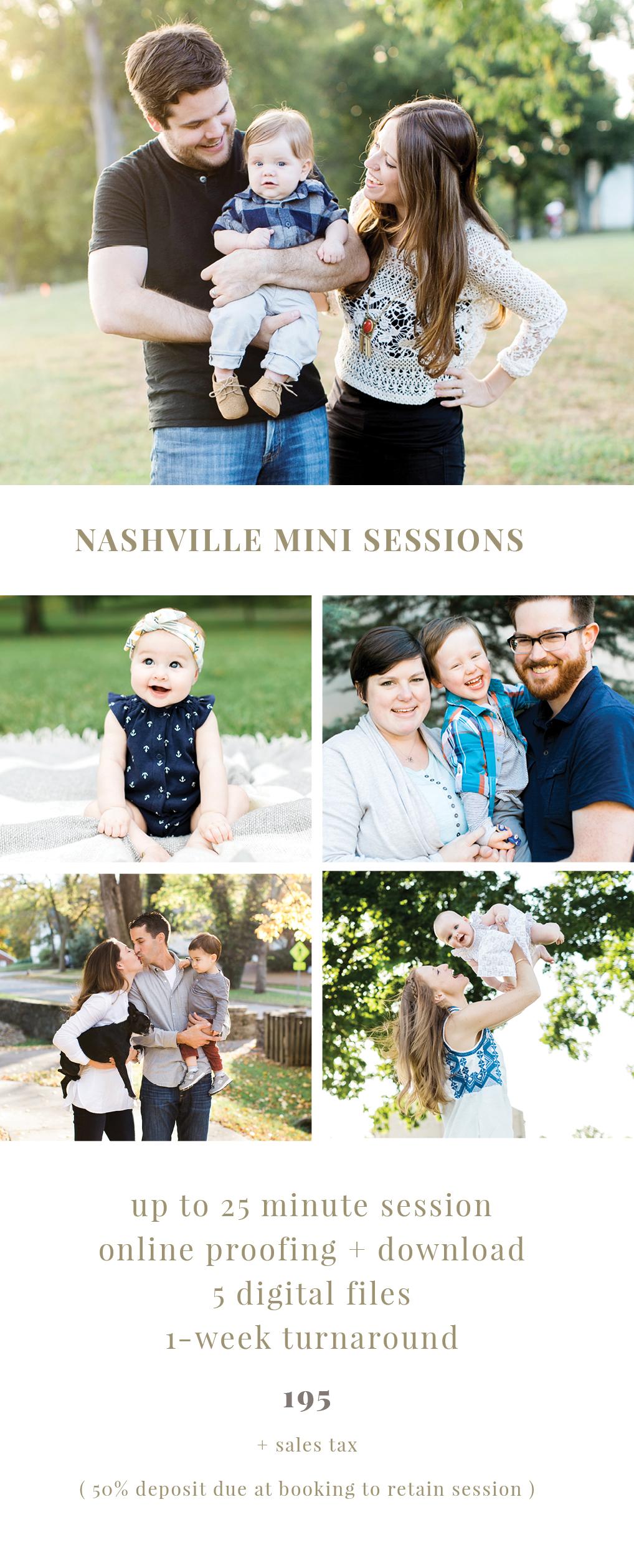 2015MiniSessions-Nashville-family-photographer