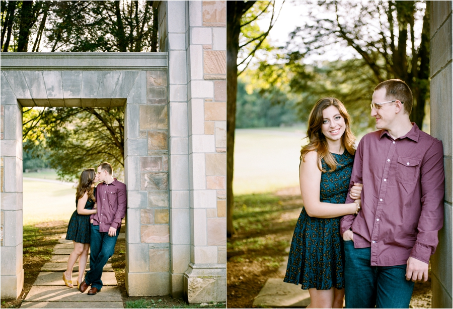 www.amynicolephoto.com | Amy Nicole Photography