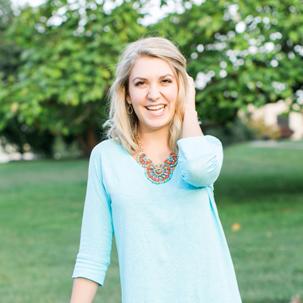 Q&A With Kelly Dellinger Events: Nashville Wedding Planner