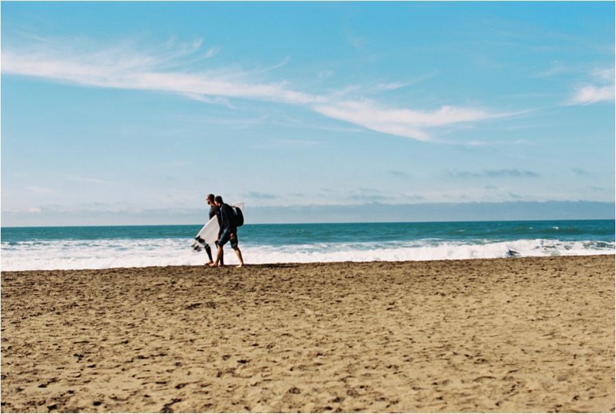 amy-cherry-travel-photographer-film-charleston-california-virginia-florida_0020