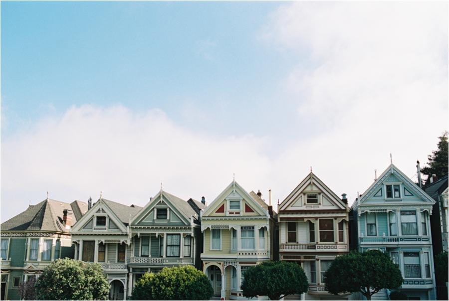 amy-cherry-travel-photographer-film-charleston-california-virginia-florida_0032