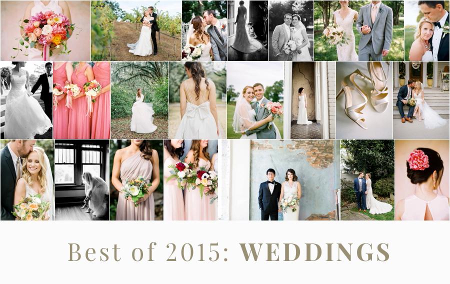 nashville, charlottesville and richmond virginia wedding photographer