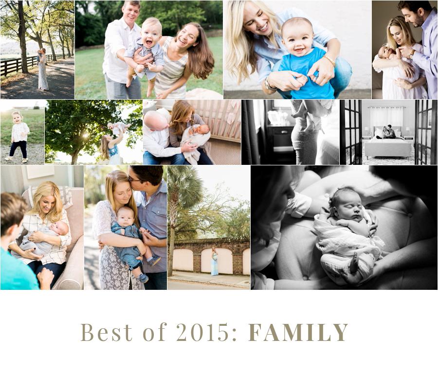 Bestof2015-amy-nicole-photography-nashville-richmond-charlottesville-virginia-wedding-photos_0217