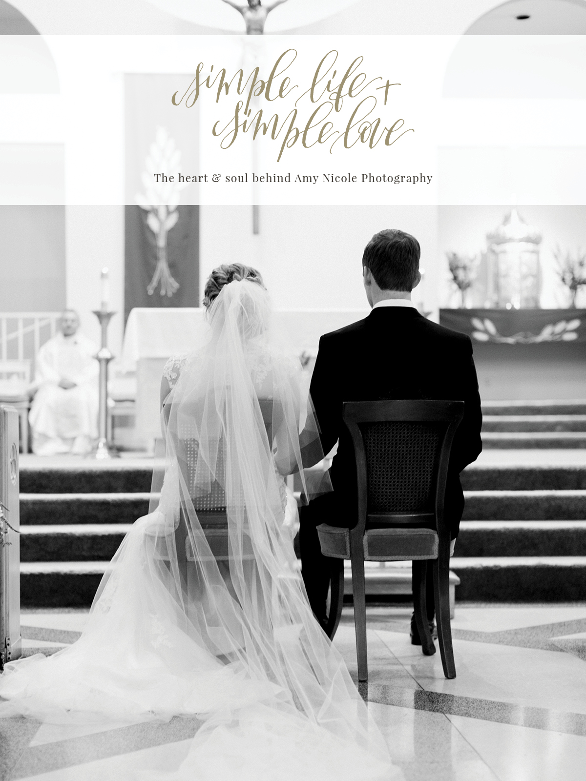 2-SimpleLifeSimpleLove-Authenticweddingphotographer