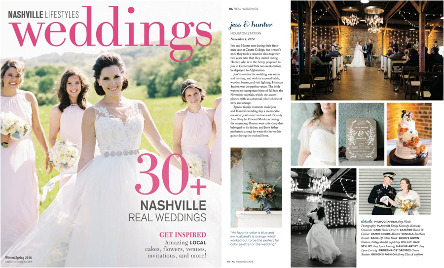 monochrome bridal inspiration featured in Nashville Lifestyles by Nashville, Charlottesville and Richmond Virginia Photographer, Amy Nicole Photography_0049