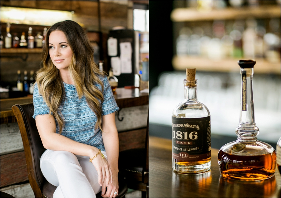 Draper James lifestyle whiskey tasting party by Nashville and Virginia  Photographer Amy Nicole Photography_0082