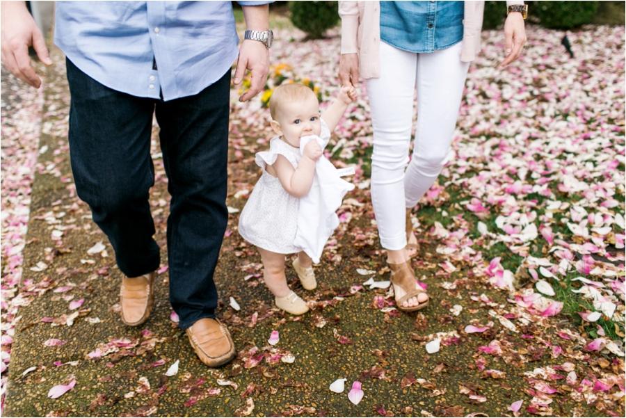 www.amynicolephoto.com   Amy Nicole Photography