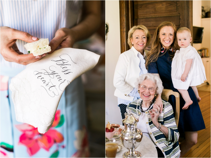mothers day tea party photos featured on draper james by charlottesville nashville lifestyle photographer, Amy Nicole Photography_0009