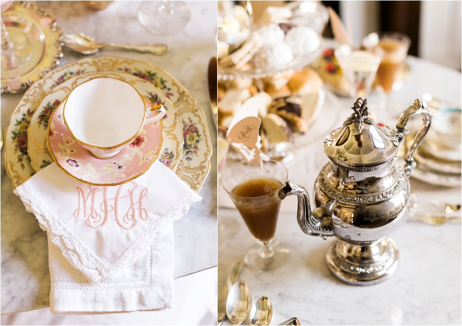 mothers day tea party photos featured on draper james by charlottesville nashville lifestyle photographer, Amy Nicole Photography_0028