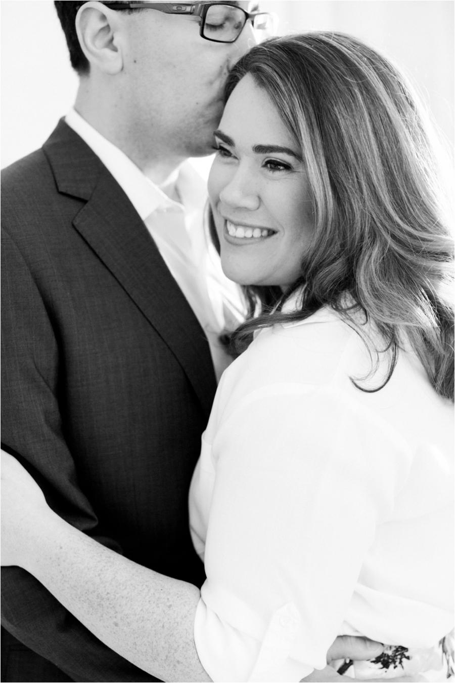 washington dc city engagement photos by charlottesville wedding photographer, Amy Nicole Photography_0035