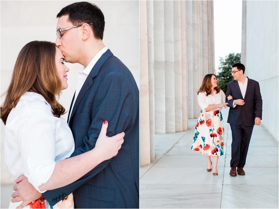 washington dc city engagement photos by charlottesville wedding photographer, Amy Nicole Photography_0046
