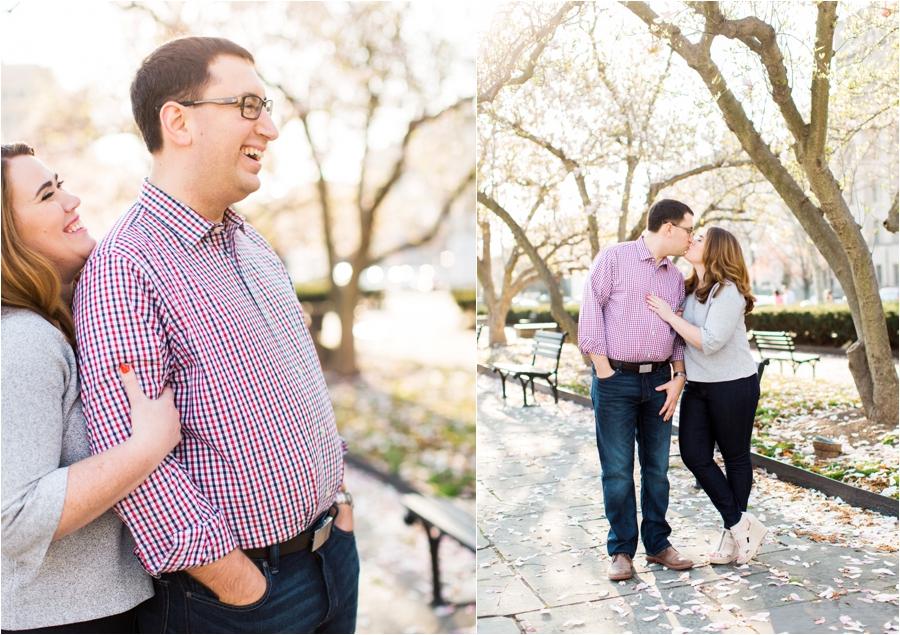 washington dc city engagement photos by charlottesville wedding photographer, Amy Nicole Photography_0052