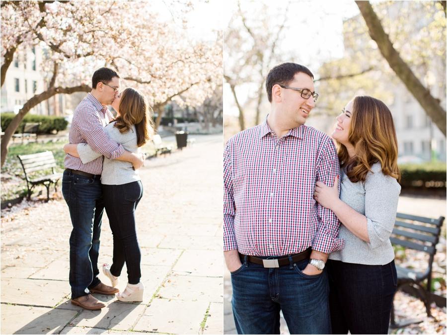 washington dc city engagement photos by charlottesville wedding photographer, Amy Nicole Photography_0053