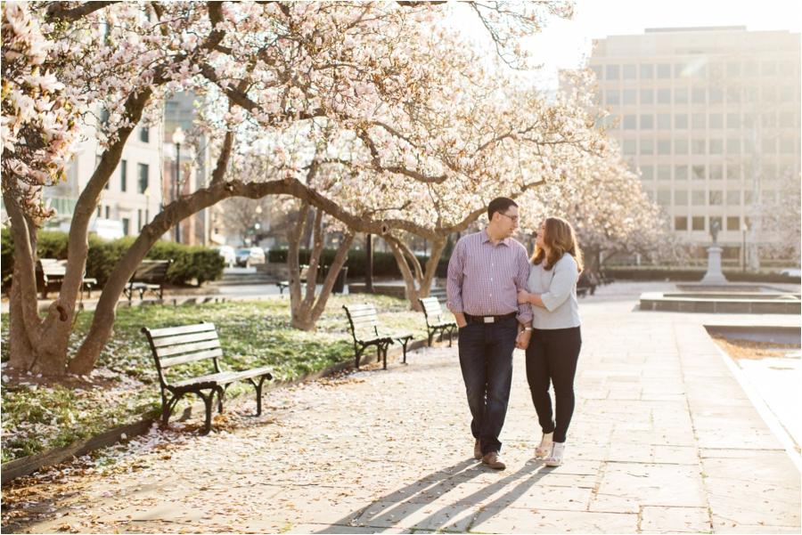 washington dc city engagement photos by charlottesville wedding photographer, Amy Nicole Photography_0054