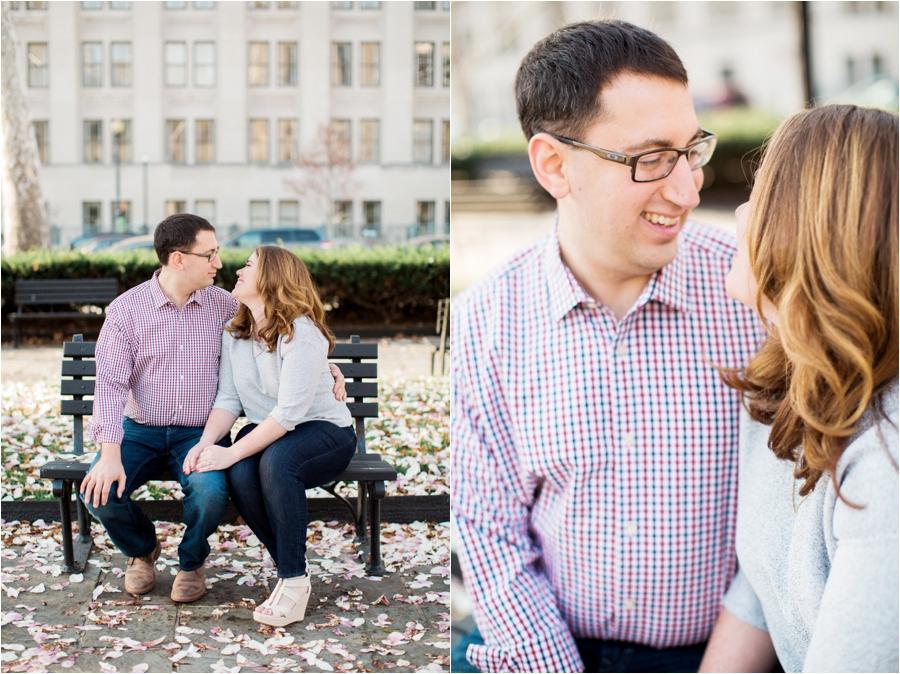 washington dc city engagement photos by charlottesville wedding photographer, Amy Nicole Photography_0055