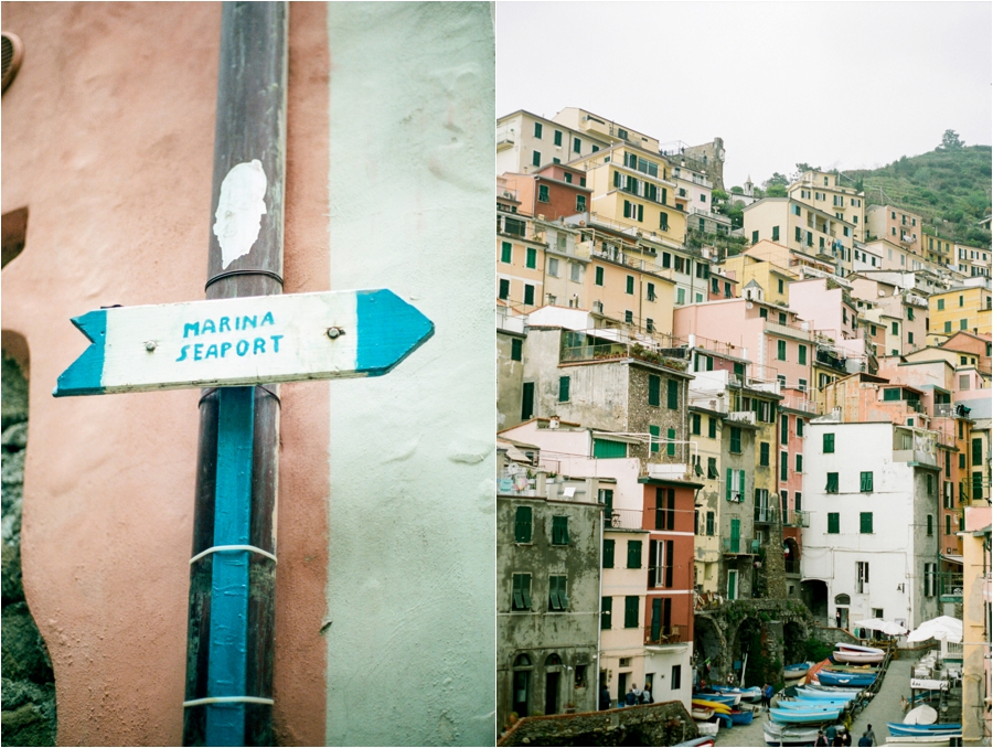 cinque terre italy vernazza travel photos by charlottesville  photographer, Amy Nicole Photography_0001