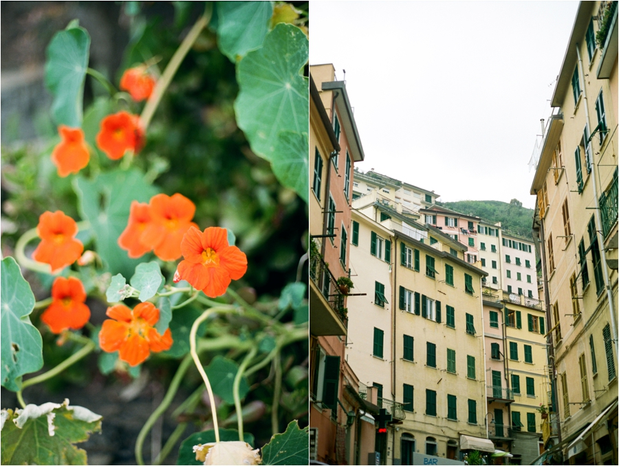 cinque terre italy vernazza travel photos by charlottesville  photographer, Amy Nicole Photography_0003