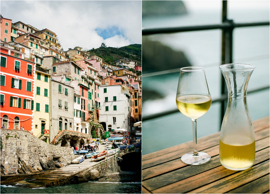 cinque terre italy vernazza travel photos by charlottesville  photographer, Amy Nicole Photography_0007