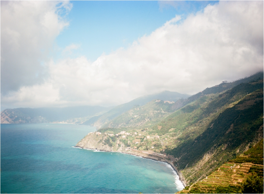 cinque terre italy vernazza travel photos by charlottesville  photographer, Amy Nicole Photography_0009
