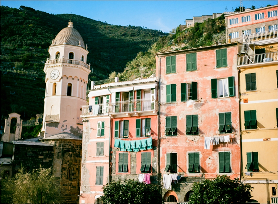 cinque terre italy vernazza travel photos by charlottesville  photographer, Amy Nicole Photography_0011