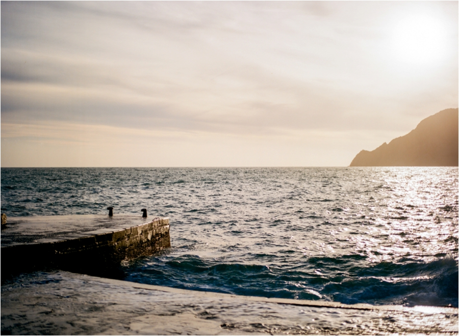 cinque terre italy vernazza travel photos by charlottesville  photographer, Amy Nicole Photography_0012