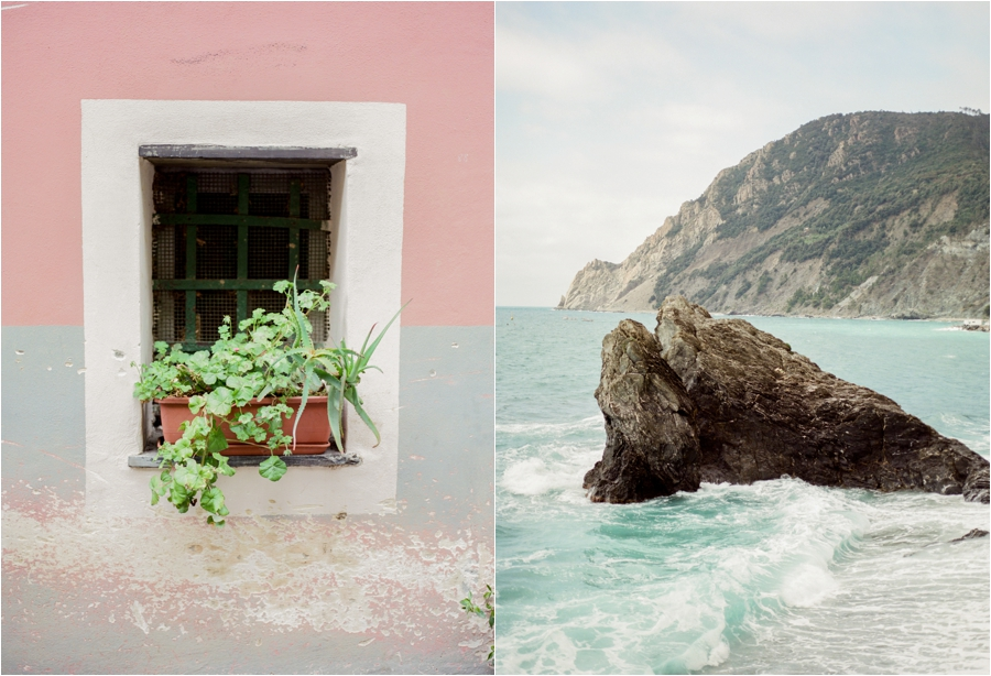 cinque terre italy vernazza travel photos by charlottesville  photographer, Amy Nicole Photography_0028