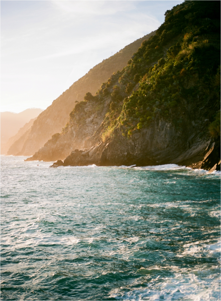 cinque terre italy vernazza travel photos by charlottesville  photographer, Amy Nicole Photography_0033