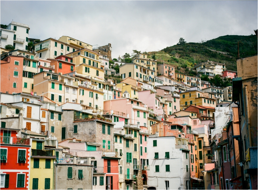 cinque terre italy vernazza travel photos by charlottesville  photographer, Amy Nicole Photography_0034
