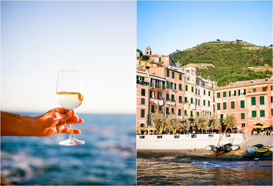 cinque terre italy vernazza travel photos by charlottesville  photographer, Amy Nicole Photography_0040
