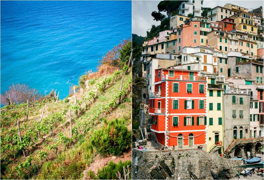 cinque terre italy vernazza travel photos by charlottesville  photographer, Amy Nicole Photography_0044