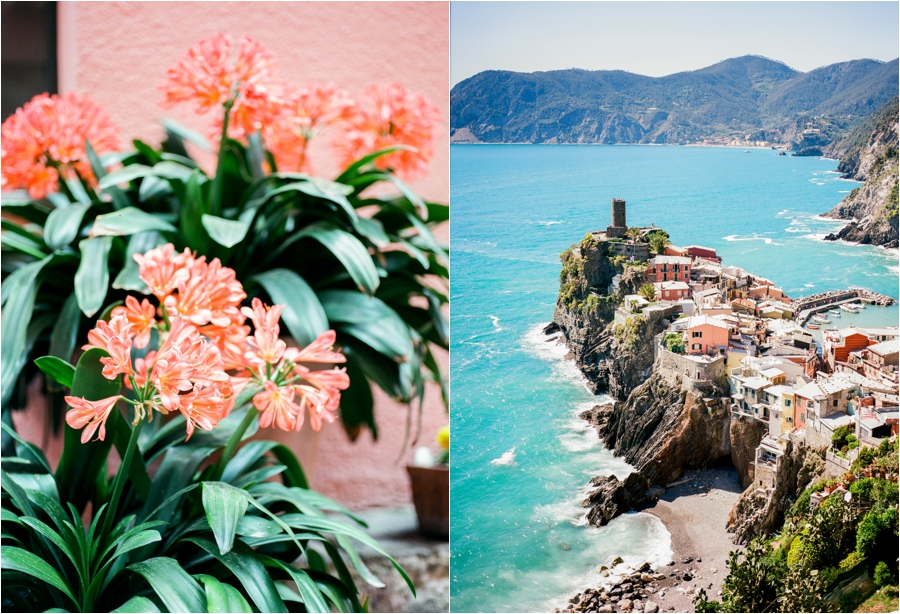 cinque terre italy vernazza travel photos by charlottesville  photographer, Amy Nicole Photography_0046