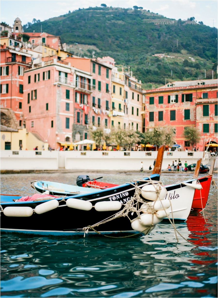 cinque terre italy vernazza travel photos by charlottesville  photographer, Amy Nicole Photography_0047
