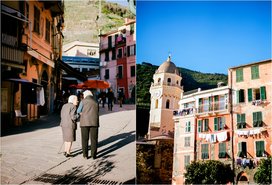 cinque terre italy vernazza travel photos by charlottesville  photographer, Amy Nicole Photography_0048