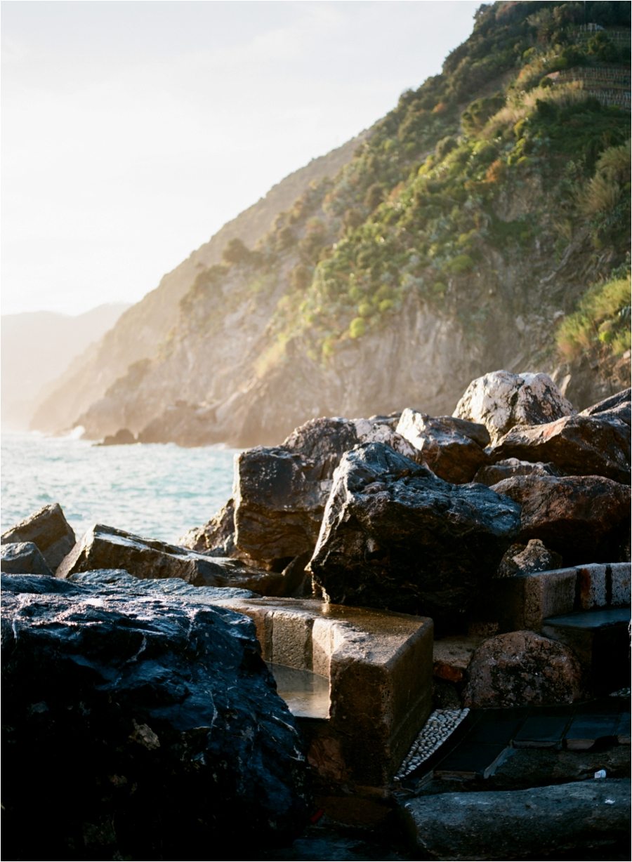 cinque terre italy vernazza travel photos by charlottesville  photographer, Amy Nicole Photography_0049
