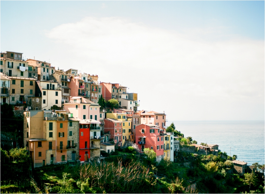 cinque terre italy vernazza travel photos by charlottesville  photographer, Amy Nicole Photography_0050