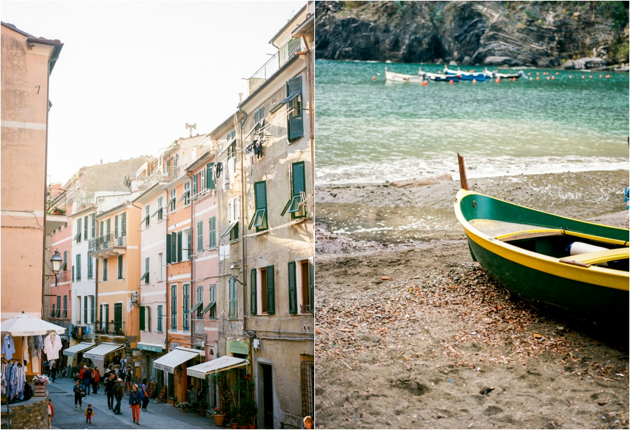 cinque terre italy vernazza travel photos by charlottesville  photographer, Amy Nicole Photography_0051