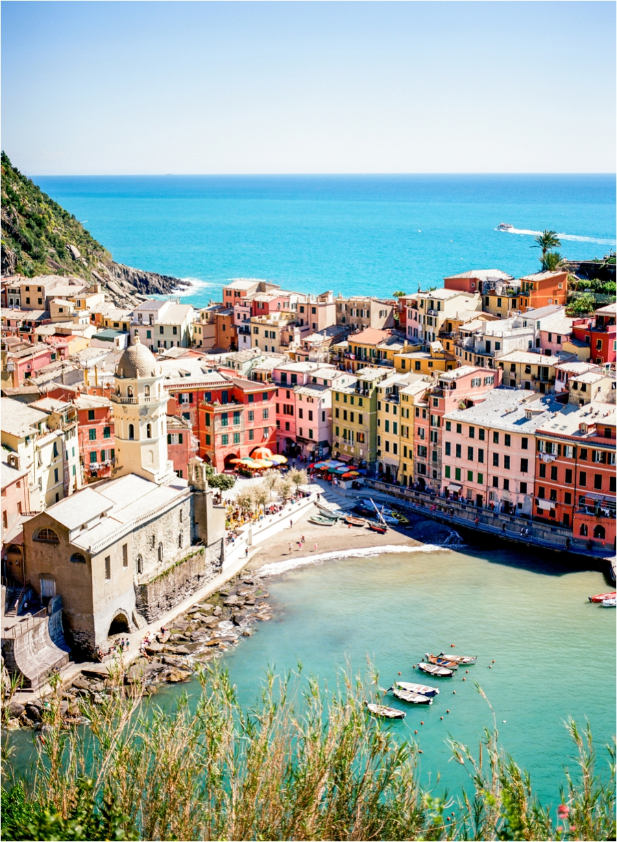 cinque terre italy vernazza travel photos by charlottesville  photographer, Amy Nicole Photography_0055