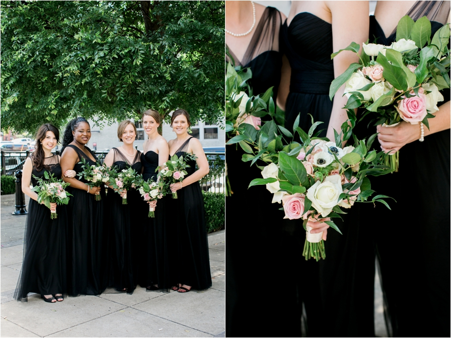 nashville rooftop wedding at aerial by charlottesville photographer, Amy Nicole Photography_0025