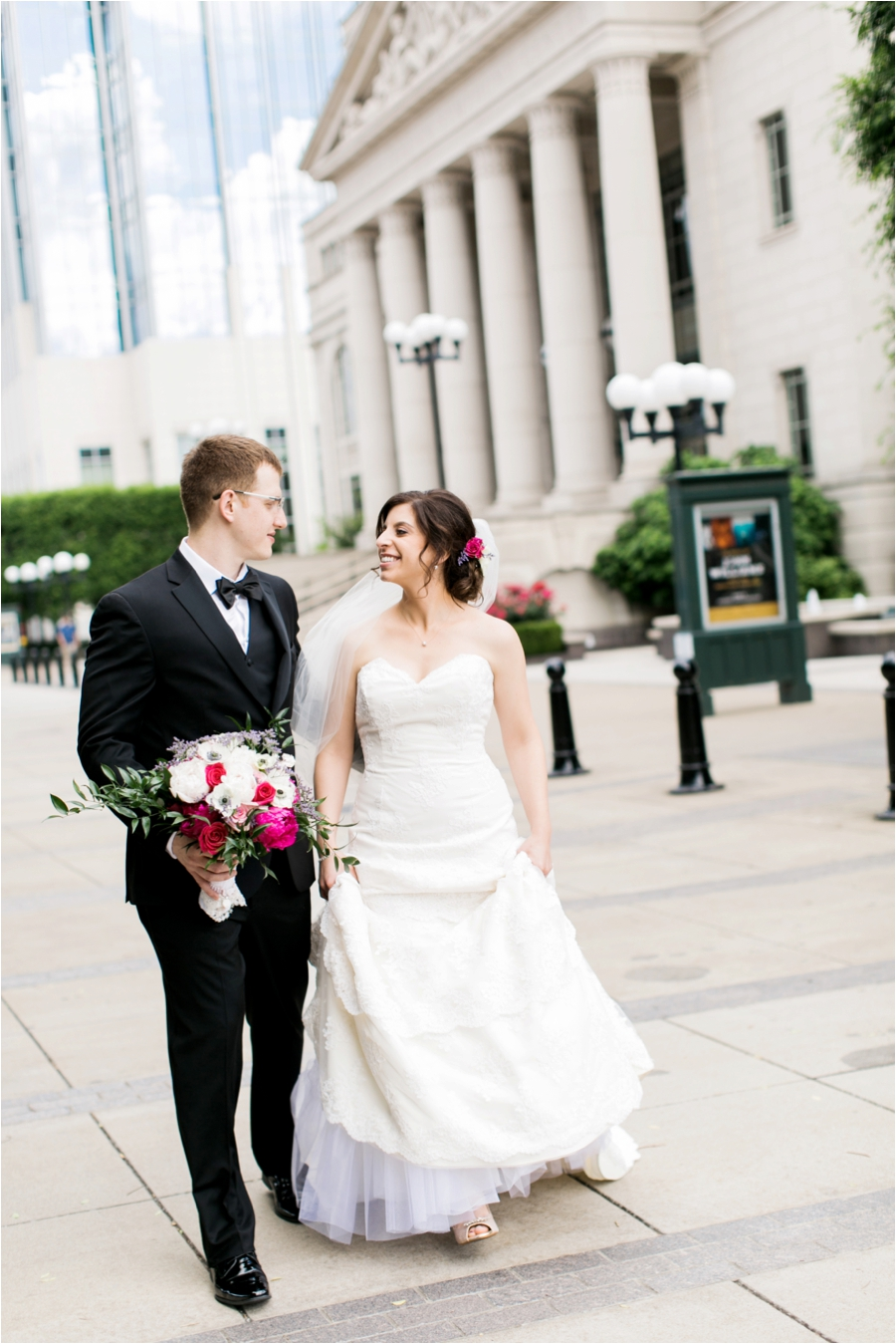 nashville rooftop wedding at aerial by charlottesville photographer, Amy Nicole Photography_0035