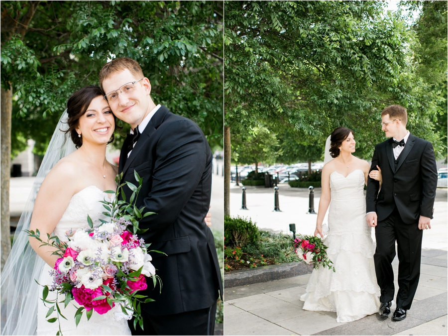 nashville rooftop wedding at aerial by charlottesville photographer, Amy Nicole Photography_0036