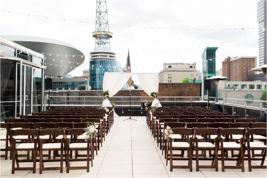 nashville rooftop wedding at aerial by charlottesville photographer, Amy Nicole Photography_0039