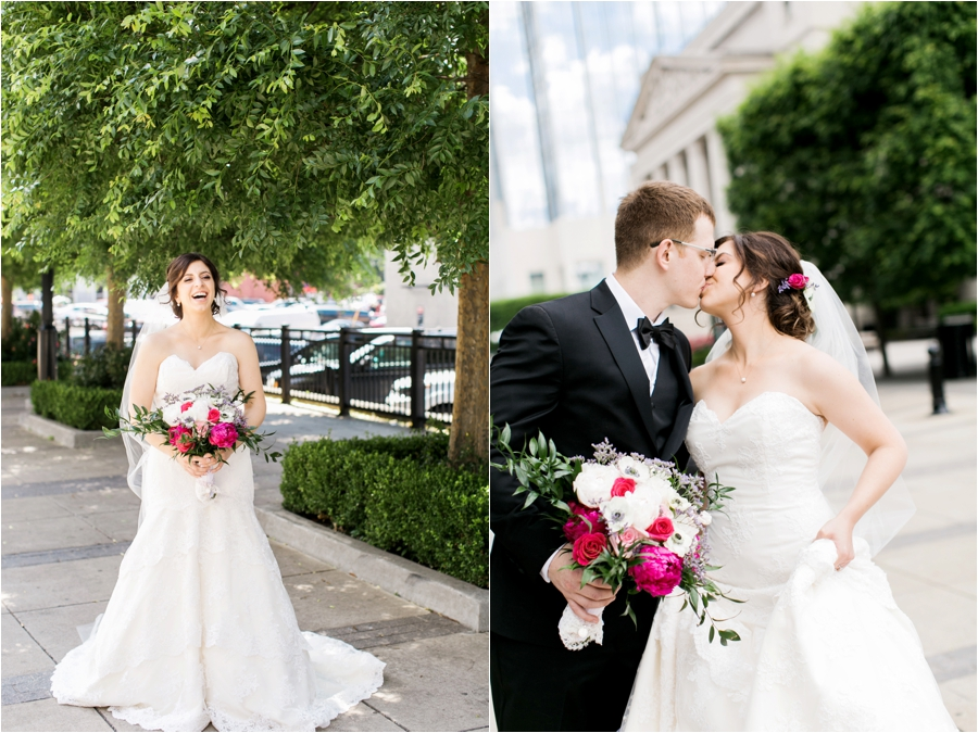 nashville rooftop wedding at aerial by charlottesville photographer, Amy Nicole Photography_0046