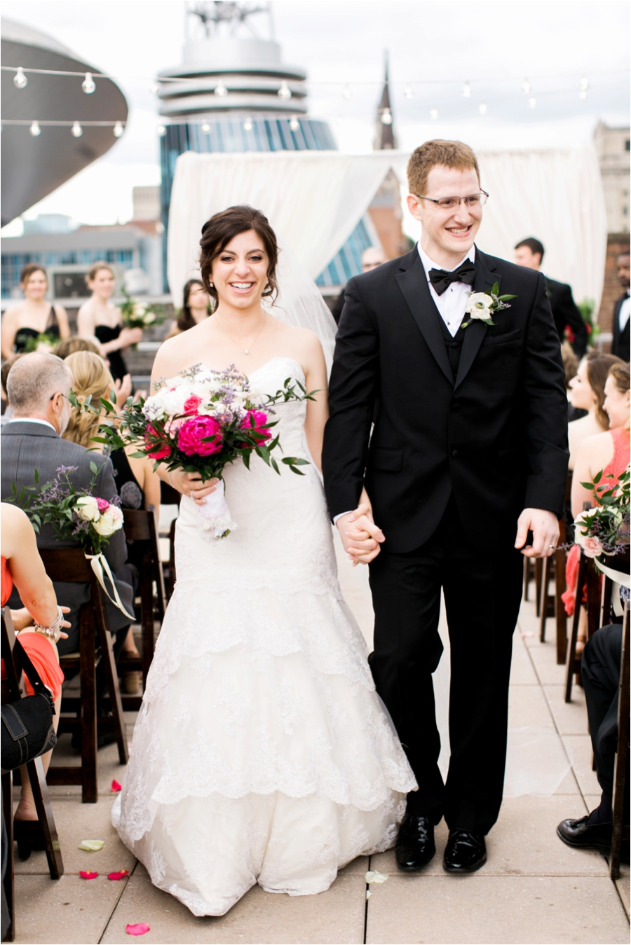 nashville rooftop wedding at aerial by charlottesville photographer, Amy Nicole Photography_0049