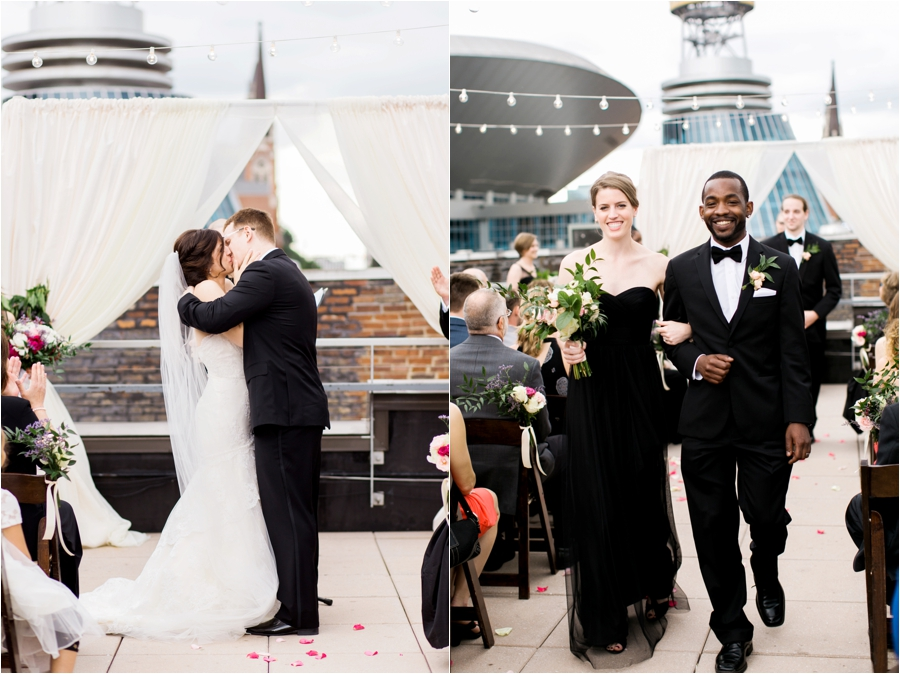 nashville rooftop wedding at aerial by charlottesville photographer, Amy Nicole Photography_0050