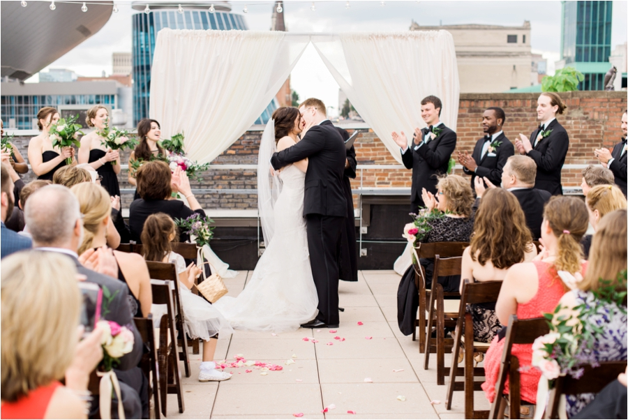 nashville rooftop wedding at aerial by charlottesville photographer, Amy Nicole Photography_0051
